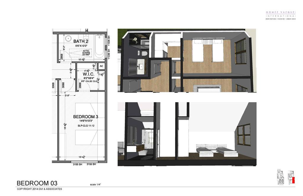 41 development design saladowood san antonio tx cvf homes for San antonio designers