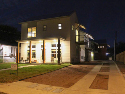 01-422-Hays-St-San-Antonio-New-Construction-exterior-5611