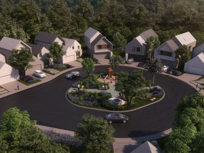 01-Green-Heights-Subdivision-San-Antonio-Ensemble