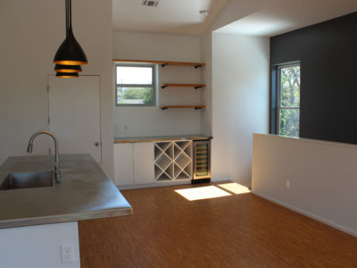 03-422-Hays-St-San-Antonio-New-Construction-kitchen-5591