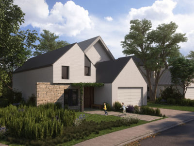 03-Green-Heights-Subdivision-San-Antonio-Exterior_B