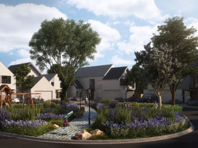 06-Green-Heights-Subdivision-San-Antonio-Overview_1