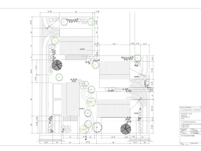 CK-814-Burnet-Schematic-Design-01-17-17-areas-dimensions