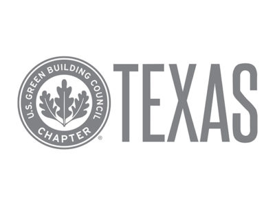 US-Green-Building-Council-Chapter-Texas-Logo_02